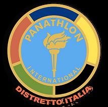 logo_pm_DI_trans.png