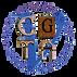 logo_cgta.png