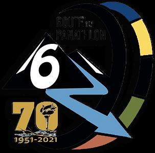 logo_route6_trans.png