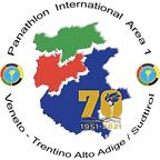 2logo_area1.png