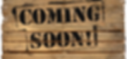 cooming_soon.png