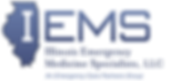 IEMS-logo-small (2).png