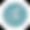 T3H_Logo_CIRCLE.png
