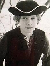 Jack Sibilski