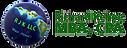 RJK, LLC | Richard Kehoe CPA, MBA serving Maui, State of Hawai'i, Colorado, Nevada.