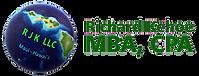 RJK-logo-green.png