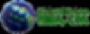 Logo, RJK, LLC | Richard Kehoe CPA, MBA