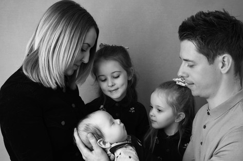 family session47.jpg