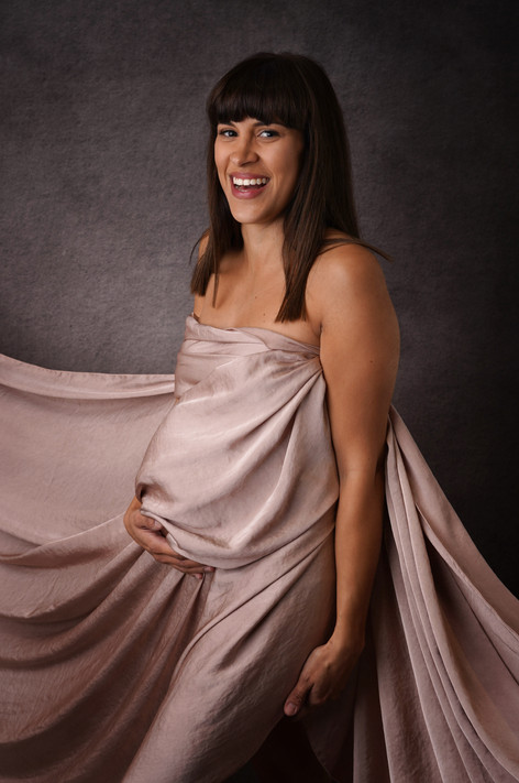 katrina maternity41.jpg