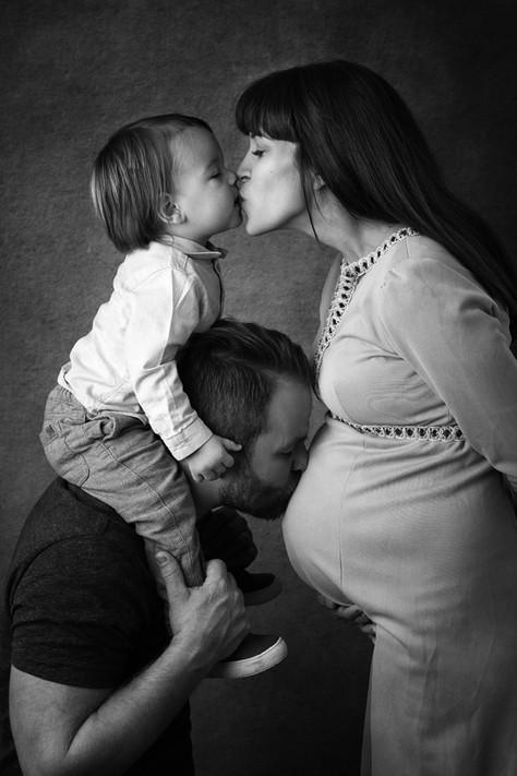 katrina maternity8.jpg