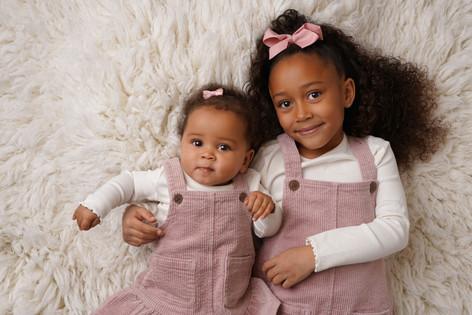 Ellyse & Raiya18.jpg