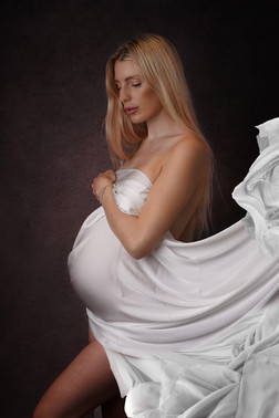 Aimee Maternity11.jpg