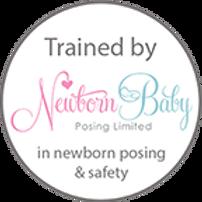 Newborn Posing Badge 2 inch.png