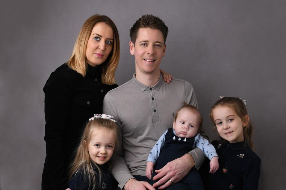 family session40.jpg