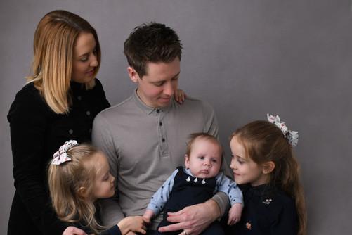 family session42.jpg