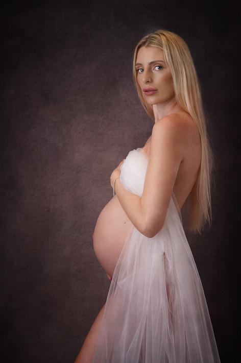 Aimee Maternity3.jpg