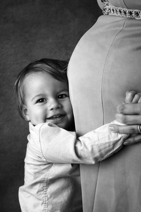 katrina maternity15.jpg