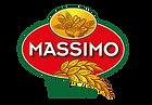 Massimo-01.png