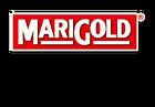 Marigold-01.png