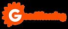 GMG New Logo_Big2-01.png