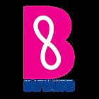 B Infinite Logo.png