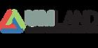 UMLand_logo_new.png