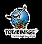TI logo-01.png
