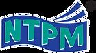 logo-ntpm.png