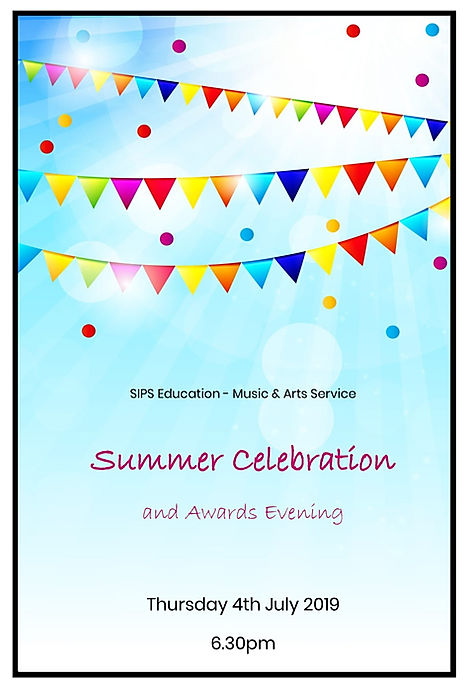 Flier - Awards Evening-1.jpg