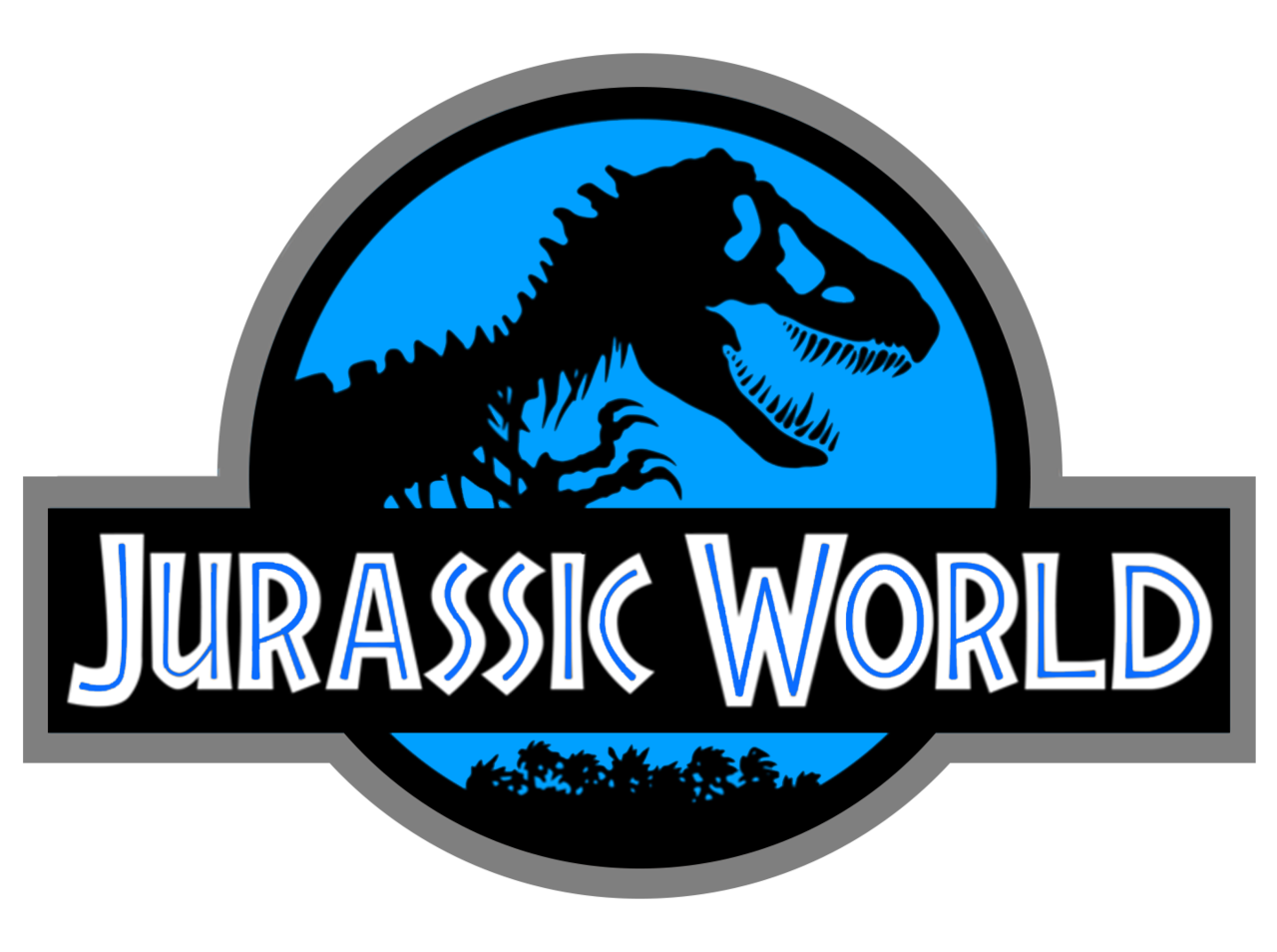 Jurassic-World-Logo-PNG-03951[1]