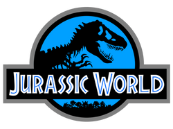 Jurassic-World-Logo-PNG-03951[1]