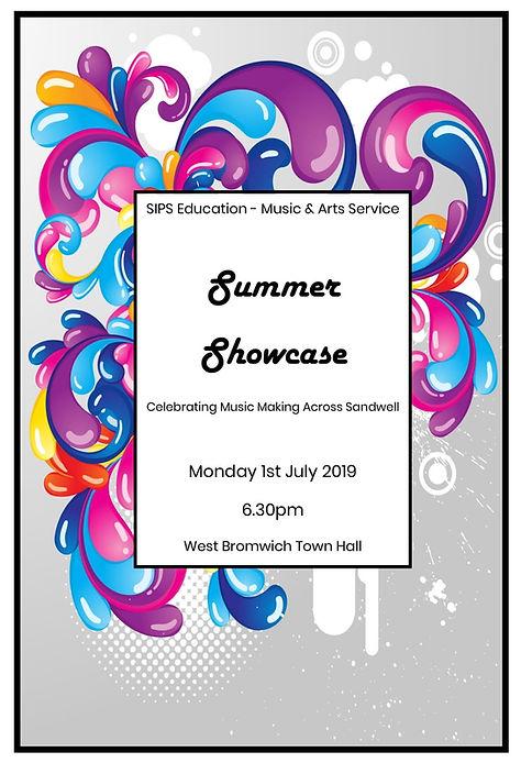 Flier - Summer Showcase-1.jpg