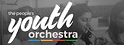 Website Banner Youth.png