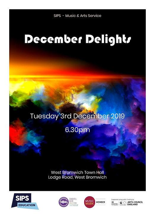 Flier - December Delights-page-001.jpg
