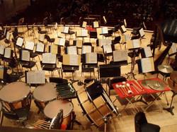 orchestra-wallpaper-2