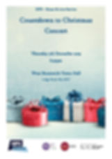 Flier - Countdown Christmas-page-001.jpg