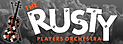 Website Banner Rusty.png