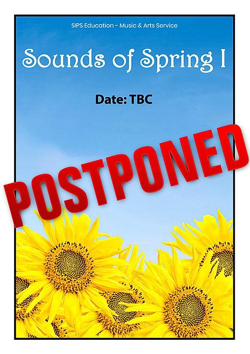 Sound_of_Spring_1_edited.jpg