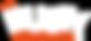 RustyPlayers-Black_Online.png