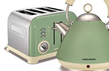 Small Domestic Appliance