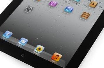 Reconditioned iPad