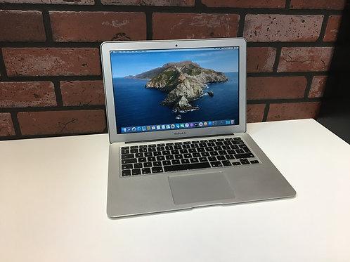 """MacBook Air 13"""" 2013"""