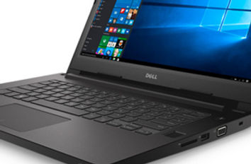 Reconditioned Laptop