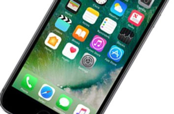 Reconditioned iPhone