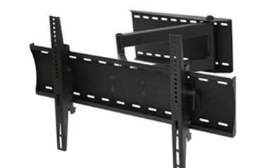 TV Wall Bracket