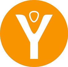 Y_in_circle_Orange 11-04-2020.jpg