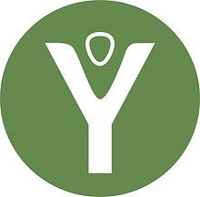 Y_on_circle_Green 11-04-2020.jpg