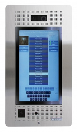 TX3-Touch-F22.jpg