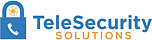TeleSecurity_Logo_Web.png
