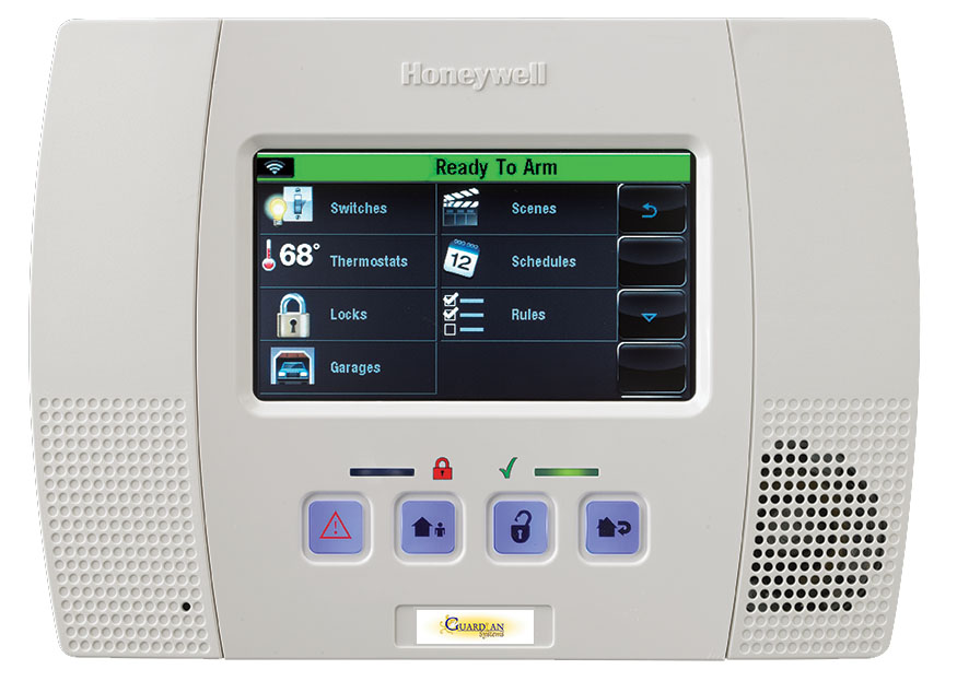 Honeywell Alarm Panel.jpg